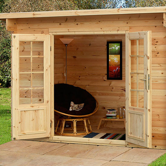 garden sheds nh outdoor office garden sheds nh - Garden Sheds Nh