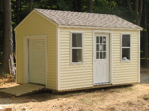 fine garden sheds nh nh picture garden sheds nh